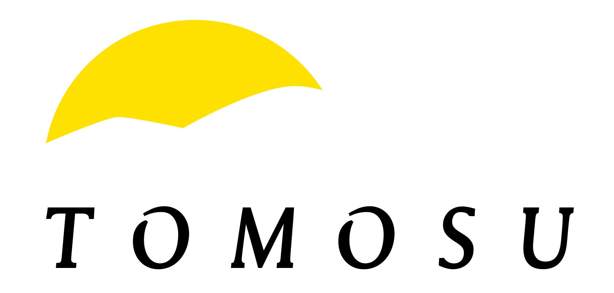 TOMOSU